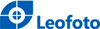 Leofoto España Logo