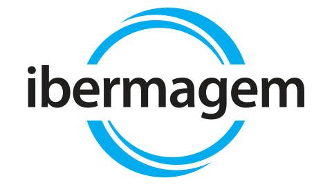 Logo Ibermagem