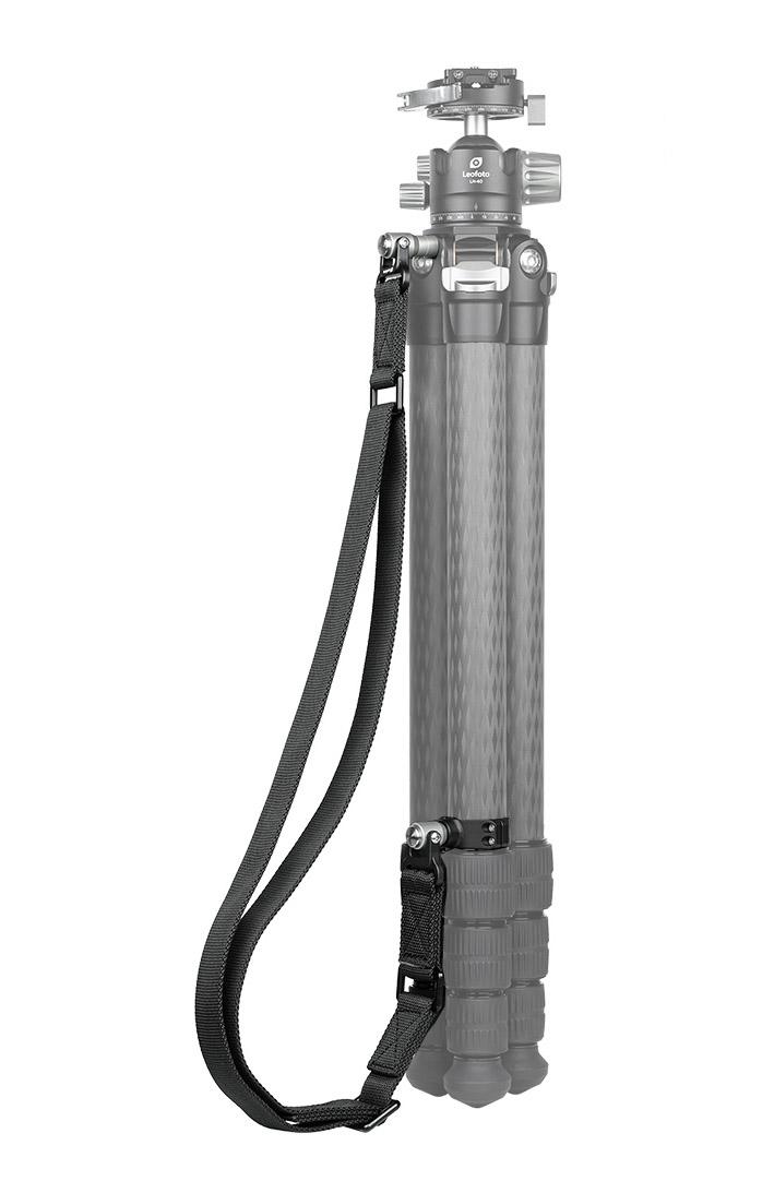 Correa Leofoto Strap-36LS para trípode LS y LX